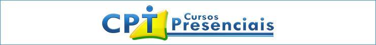 CPT Cursos Presenciais