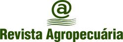 Logo Revista Agropecuária