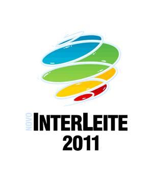 INTERLEITE 2011