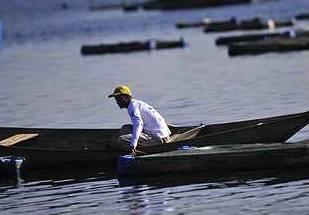 Pescadores ganham apoio para expandir pesca no Rio de Janeiro