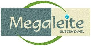 Vem aí a MEGALEITE 2011 - de 26 de junho a 03 de julho