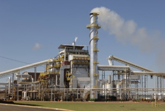 Projeto quer levar usinas e irrigação para o Semi-Árido
