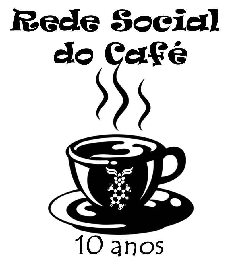 Dez anos da Rede Social do Café
