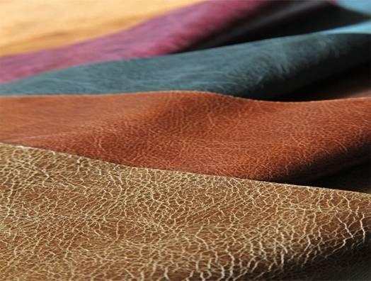Feira de couro no Vietnã tem empresas brasileiras com maior comercialização