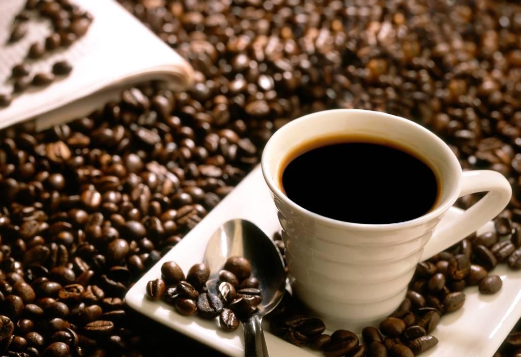 Safra do café deverá ser a segunda maior da história este ano