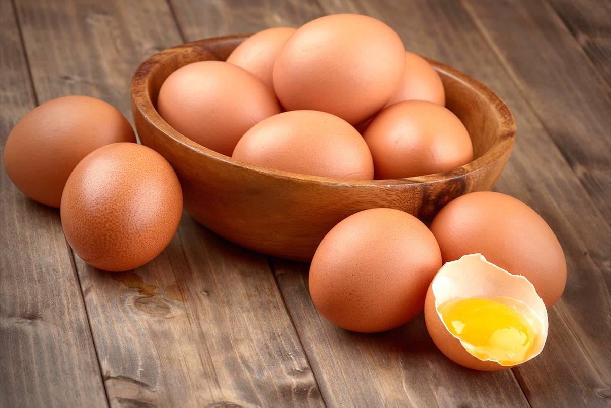 Israel passará a importar ovos especiais da avicultura brasileira