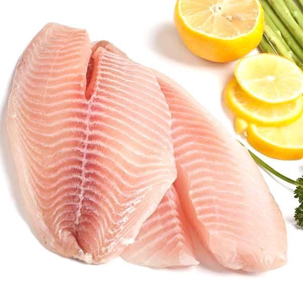Cresce o mercado de peixe nativo no Brasil