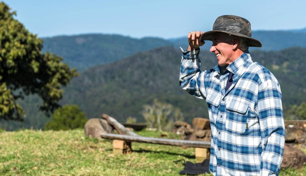 Gestão da fazenda: 5 passos fundamentais para uma propriedade de sucesso!