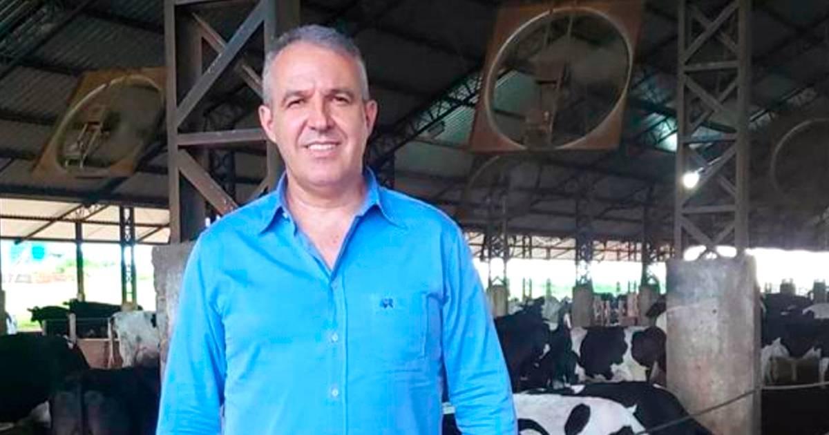 Leite Mineiro x Coronavírus: deputado fala sobre as medidas públicas para o setor!